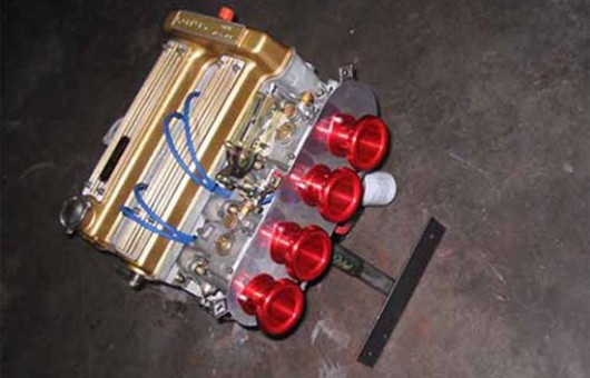 auto-engine3